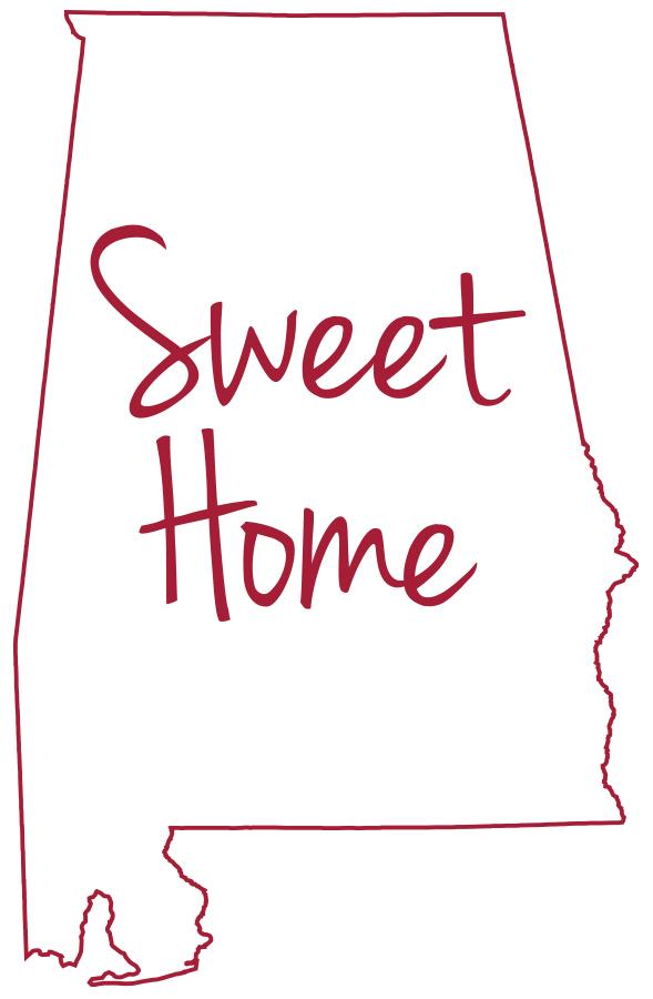Sweet_home_alabama_bama_style on Craftsman Style House Plans