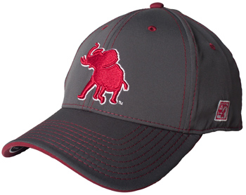 Pachyderm Game Changer Stretch-Fit Cap