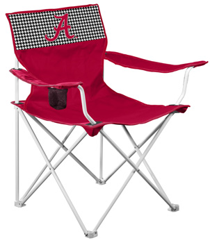 Big Boy Sports Chair