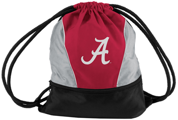 Sprint Backsack