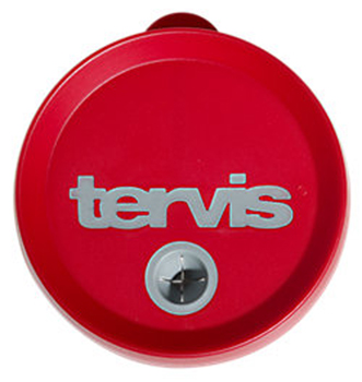 Tervis 16oz Straw Lid