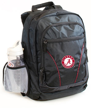 Athletic Seal Stealth Backpack