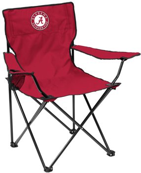 Quad Tailgating Chair