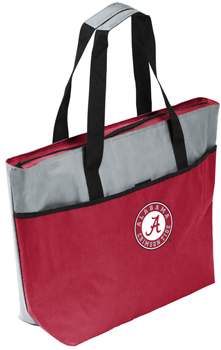 One-Tripper Tote