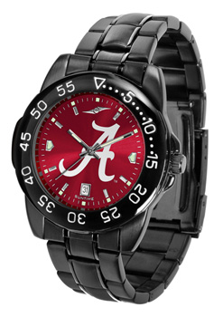 FantomSport AnoChrome Mens Watch