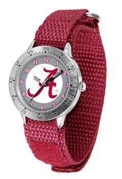 Youth Tailgater Watch