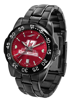 National Champs Men's FantomSport Anachrome Watch