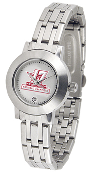 National Champs Ladies Dynasty Watch