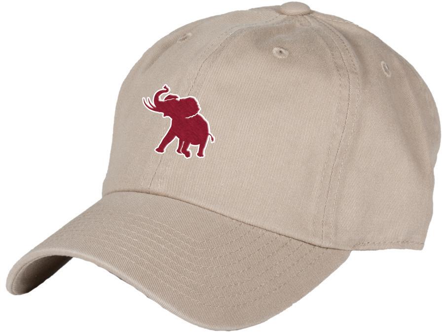 Pachyderm Cap