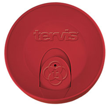 Tervis 16oz Travel Lid