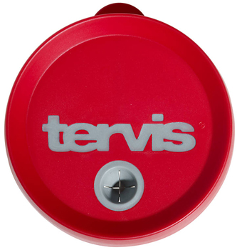 Tervis 24oz Straw Lid