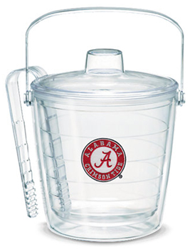 Athletic Seal Ice Bucket