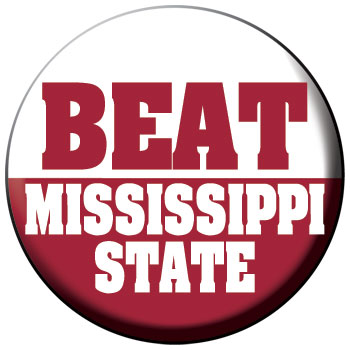 Beat Mississippi State!