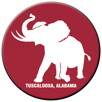 Pachyderm Gameday Button