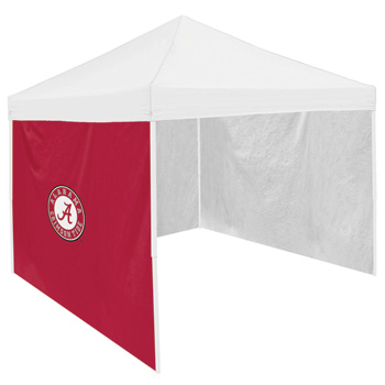Athletic Seal Tent Side Panel