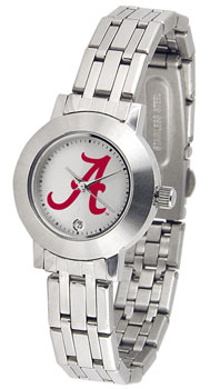 Ladies Dynasty Watch