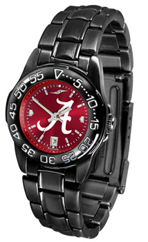 FantomSport AnoChrome Ladies Watch