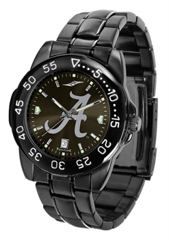 Fantom Sport Watch