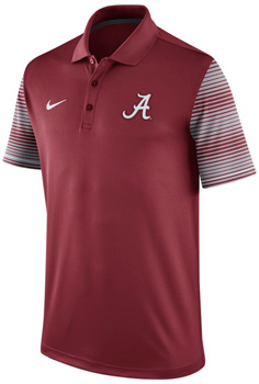 Early Season Coaches Polo