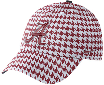 Dri-FIT 3D Tailback Houndstooth Cap