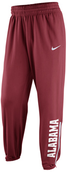 Player's Empower Pant