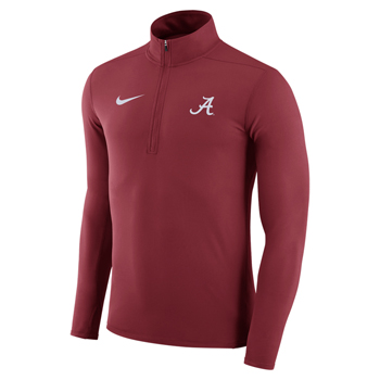 NIKE Men's Dri-FIT Element Top