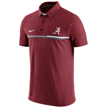 2016 Elite Coaches Polo