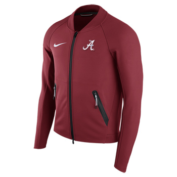 Coaches Sideline Jacket