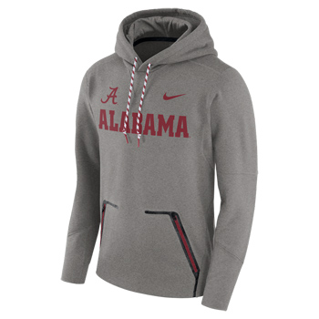 Therma-Fit Pullover Hoody