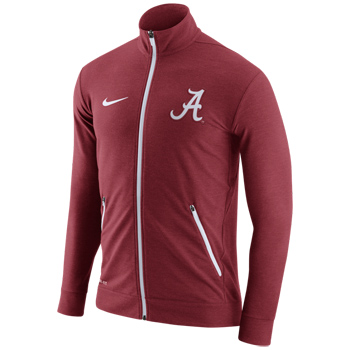 Dri-FIT Touch Full-Zip Jacket