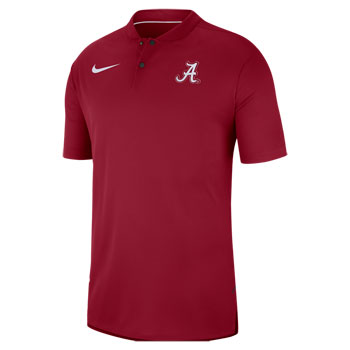 2018 Nike Coaches Elite Polo