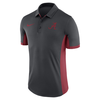 Men's Dri-FIT Evergreen Polo