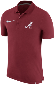 Men's NIKE Stadium Polo