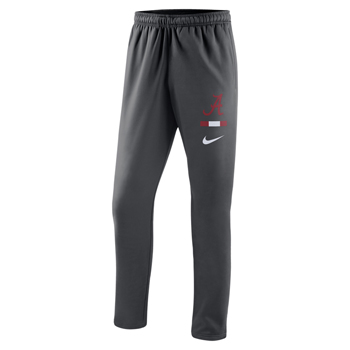 Therma-FIT Pant