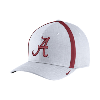 Coaches Aerobill Sideline Cap