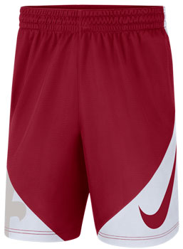 Basketball Bucket Short