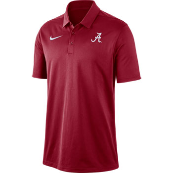 Nike Men's Franchise Polo